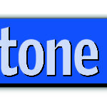 BlueStone Press