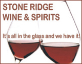 Stone Ridge Wine