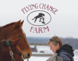 FlyingChangeFarm
