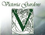 RVBA Victoria Gardens