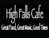 HighFallsCafe