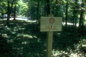 OW-rail-trail_vt008
