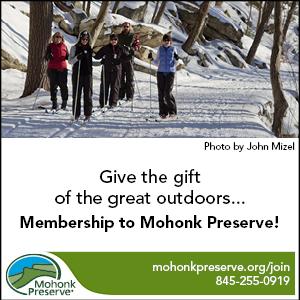 rvba-sidebar-mohonk-preserve-join