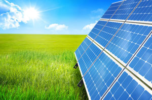 RVBA Shines Light on Solar Power